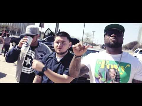 Revenue Ft. Lil Flip & Tum Tum - Phenomenal (Official Video)