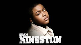 Sean Kingston-Shawty Like a Melody (HQ)