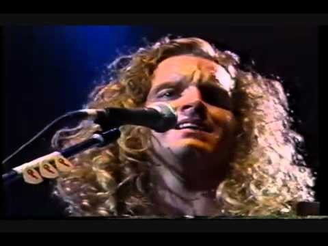 CHICAGO - WILL YOU STILL LOVE ME (Live) Lyrics.wmv