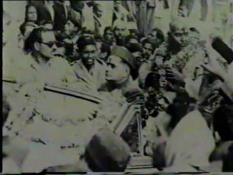 Dr. Syama Prasad Mookerjee - A documentary - Part 3