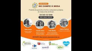 Fórum - CASES DE SUCESSO - ABPASS