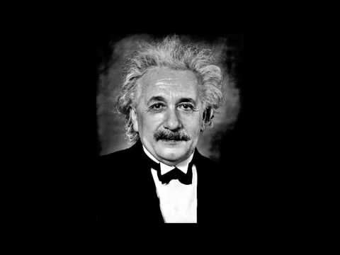 Life of Albert Einstein  – Facts You Didn't Know in a  Brief Presentation Part 2- physics | DISCOVER