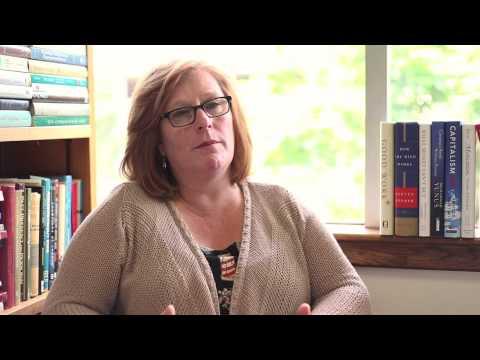 ChangeMakers - Portland State online undergrad teaching & technologies