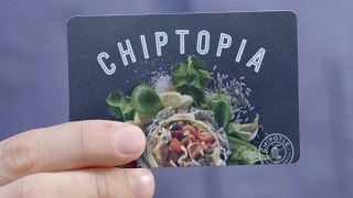 Can A Summer Gimmick Save Chipotle From The E. Coli Scandal?