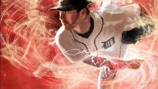 CGRundertow MLB 2K12 for Nintendo Wii Video Game Review
