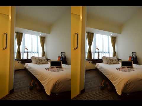 Aqueen Hotel Lavender | 139 Lavender Street, Lavender, 338739 Singapore, Singapore | AZ Hotels