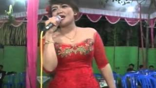 Video Galau Ost Anak Jalanan Cover Voc. Ambar Dangdut Campursari Kartika Nada Live Beluan Kuto download MP3, 3GP, MP4, WEBM, AVI, FLV Agustus 2017