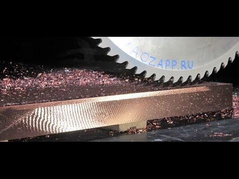 Видео Труба алюминиевая 80 5