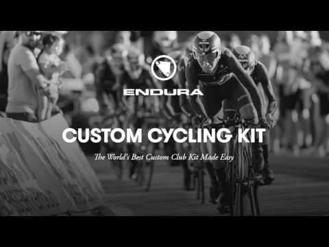 endura-custom-clothing