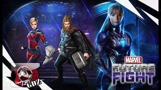 ส่องแพทช์ใหม่ที่ตามมา-avengers-endgame-marvel-future-fight