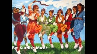 Xoshtrin Gorani Halparke Sangar Kamal ~Be Shan~
