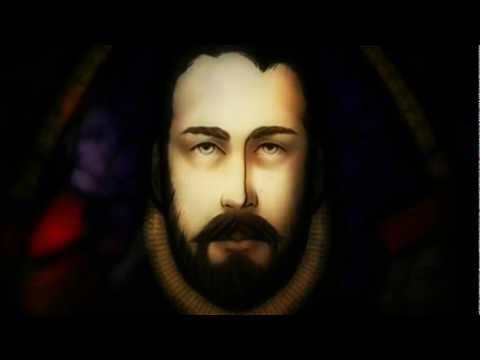 King Philip II of Spain part 1