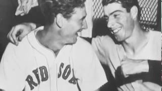 Ted Williams has 4 All-Star RBI on July 8