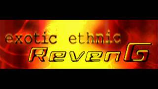 RevenG - exotic ethnic (HQ)