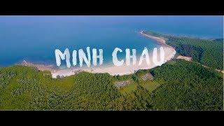 Trieu Hoang Travel - Minh Chu bi bin p nht min Bc 2019