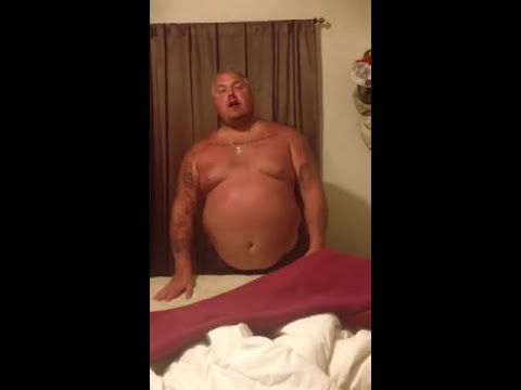 Old men having sex video