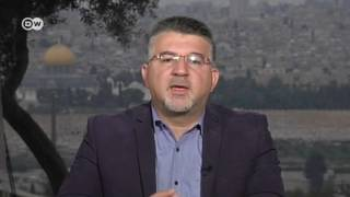 يوسف جبارين: يهودية إسرائيل في مفهوم نتنياهو تعني التمييز العنصري ضدنا