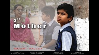 Download Second Mother A Short Film , Winner best story CCFF2018 Hindi subtitles Mp3 and Videos