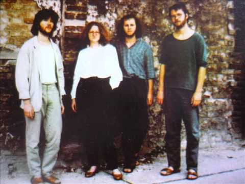 Gruppe Aufwind - Frajtik Oif Der Nacht (Yiddish Song)