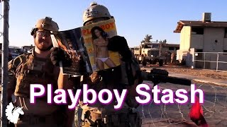 Defend the Playboy Stash! (Milsim West: The Kazakh Insurgency - Part 7) AIRSOFT GAME