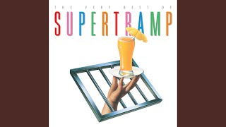 Provided to YouTube by Universal Music Group Rudy · Supertramp Supe...