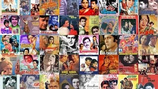 14 Guinness World Records Made By Indian Movies & Film Personalities