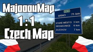"[""Toast"", ""Euro"", ""Truck"", ""Simulator"", ""Funny"", ""Moments"", ""ETS2"", ""MP"", ""ETS"", ""Crash"", ""Compilation"", ""Czech"", ""MajooouMap"", ""MajooouMap gameplay"", ""ETS 2 MajooouMap"", ""Czech Map"", ""Czech Map ETS 2"", ""Euro Truck Simulator 2 Map"", ""ETS 2 Uherske Hradist"