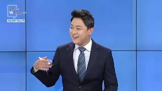 2020-9-20 [YTN 시민데스크] / YTN dmb