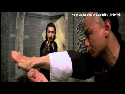 Martial Club Aka : Instructors of Death In HD ( Kung Fu Classic )