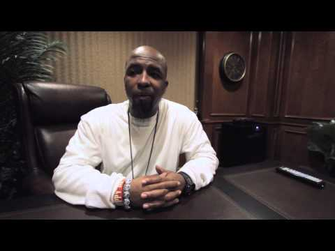 Tech N9ne Speaks On R.A. The Rugged Man,