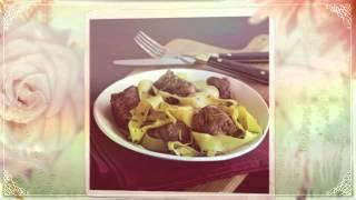 hash brown potato soup recipes