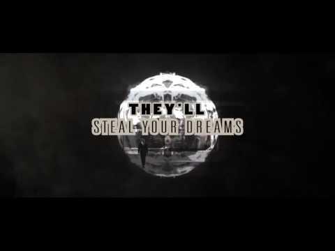 Old Man Canyon - Phantoms & Friends (Kubi & Vincenzzo Remix) [Lyrics Video]