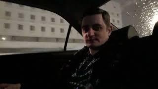 Смотреть видео DJ ANDREY NASH ШОУ БИЗНЕС МОСКВА! Moscow at night! онлайн
