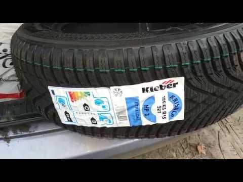 Характеристики, фото, описание и размеры шин клебер капнор 5. Отзывы о. 5 на форуме. Здесь вы можете купить шины для своего автомобиля.