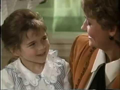 Ashley Peldon Guiding Light s.Age 6.1990