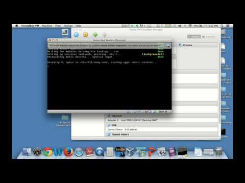 how to make virtualbox full screen windows 7