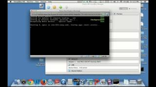 How to Set the Mouse in VirtualBox