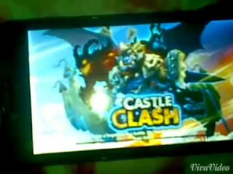 Video Bugs Guest Login For Igg Castle Clash