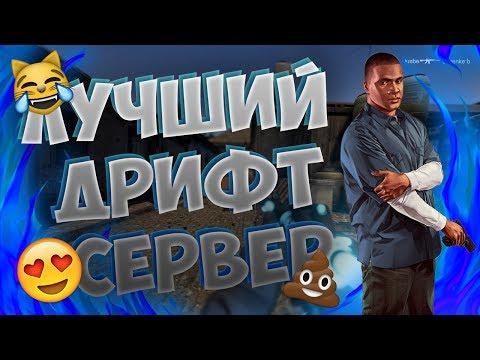Ставки на спорт windows phone