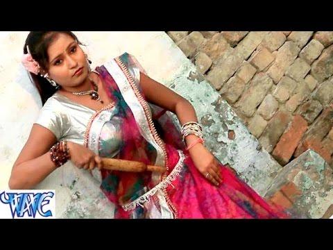 सईया बेच अईलन बेलनवा गोहाटी में - Baraf Ke Silli - Prince Kumar - Bhojpuri Hot Songs 2016 new