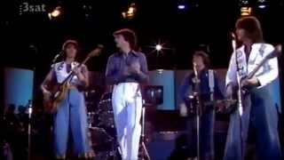 Bay City Rollers  - Rock & Roll love letter: STEREO