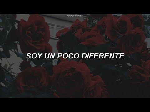 Red Velvet - Happiness (Traducida al español)
