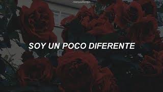 Download Red Velvet - Happiness (Traducida al español)