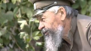 """Фильм """"Казаки"""" часть 1"""