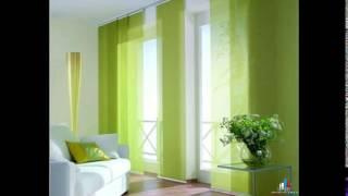 видео Красивые римские шторы для кухни в интерьере: цена и дизайн