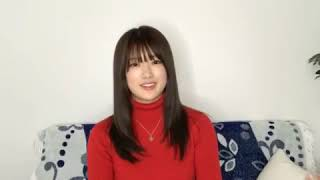 出演者:樋口日奈 出演日:2018/12/12 動画を気に入っていただけました...