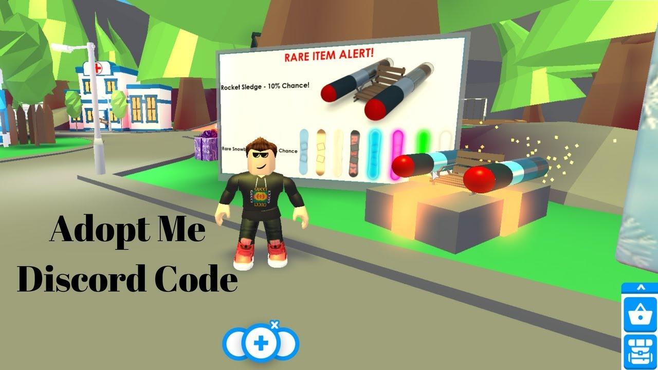 Codes Strucid Roblox 2019 Wiki | StrucidCodes.org