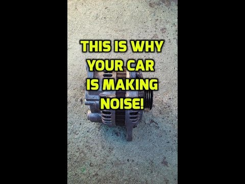 car-noise-when-accelerating-whining