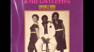 Arnie Love The Lovettes Breakout