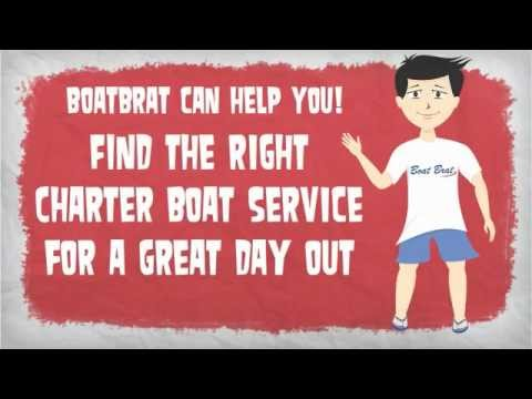 Looking for Quality Boat Charter operators in Queensland